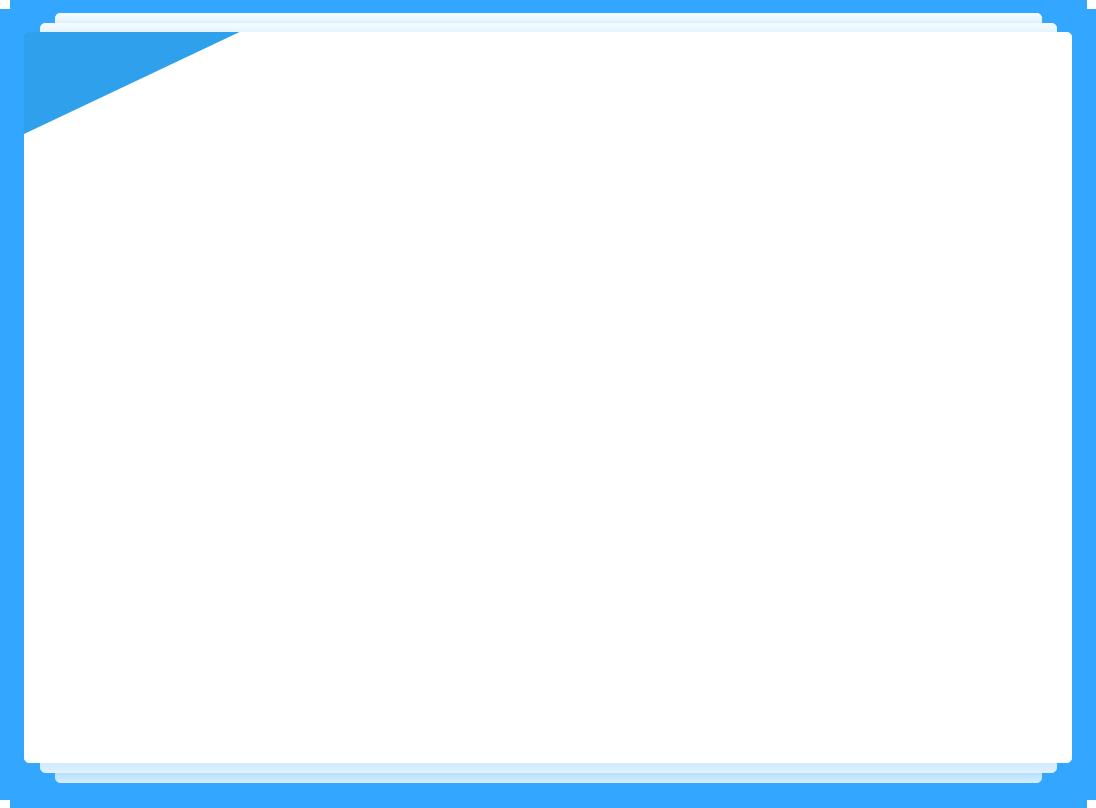 企业杏耀登陆注册,163企业杏耀登陆注册,企业杏耀登陆注册登录,企业杏耀登陆注册登录,企业杏耀登陆注册注册